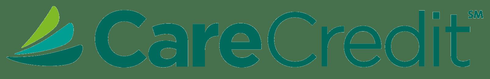 CareCredit-New-Logo1