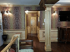 NYC-Office-Foyer