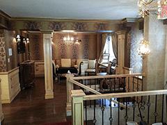 NYC-Office-Lobby
