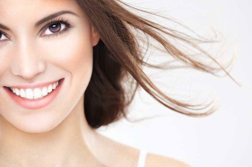 2. Sculpted Cheeks | 5 Beauty Skills Every Woman Must Master ...