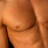 male-breast-reduc