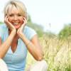 non-surgical facial treatments